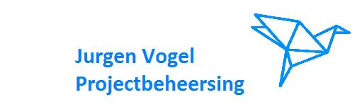 Jurgen Vogel Projectbeheersing